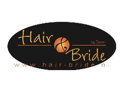 hairbridewebready